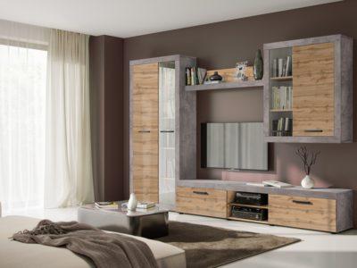 Гостиная мебель в Бузулуке