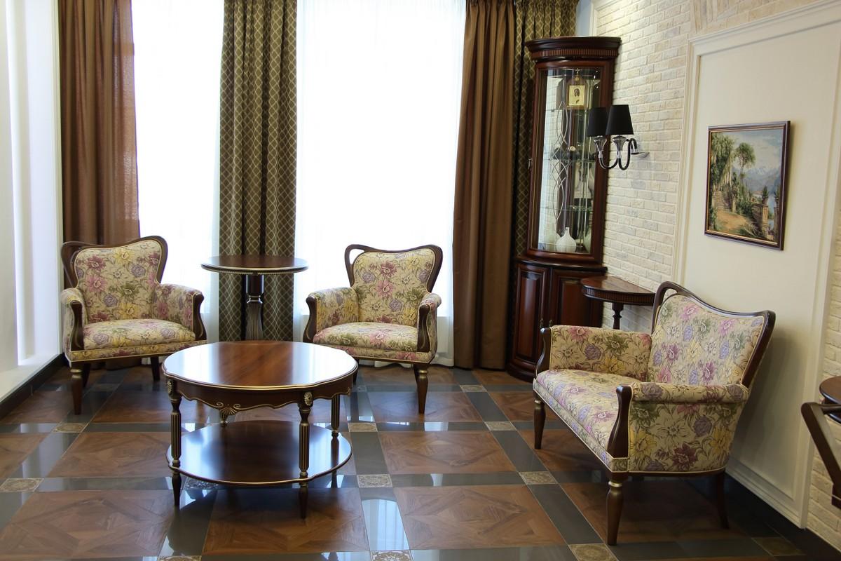 мебель бузулук каталог и цены